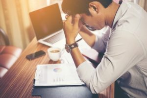 Reduce Stress in Your Organisation with These Simple Strategies