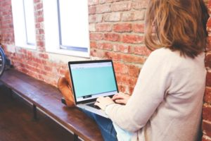 Give Your Employees an Enabling Work Environment