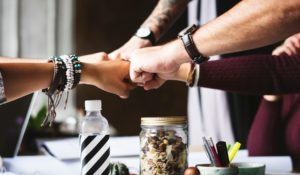Engage Employees with these 7 Simple Ideas