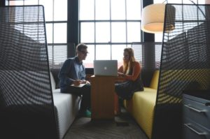 How To Ensure Your First-time Managers Succeed
