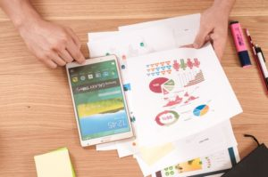 How to Approach Human Resource Planning