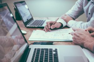Strategies to Optimise Your HR Budget