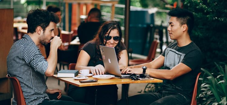 Millennial Employees? Here's How You Can Manage Them Effectively