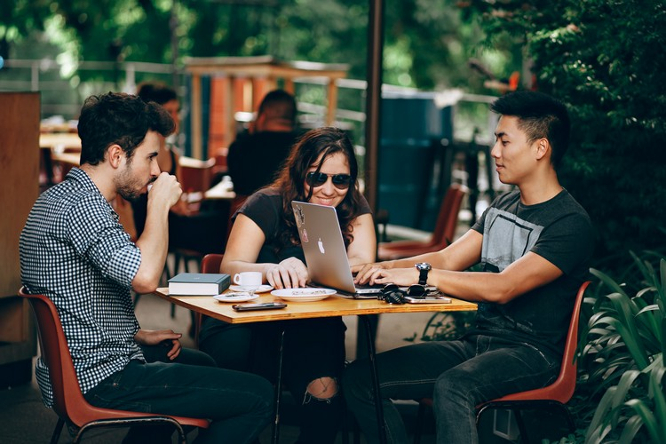 Millennial employees? Here's how you can manage them effectively_Yellow Spark Blog