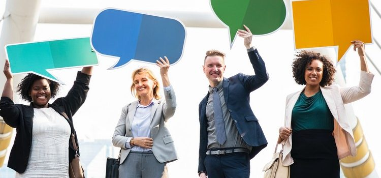 Can Internal Communication Deliver Employee Loyalty?