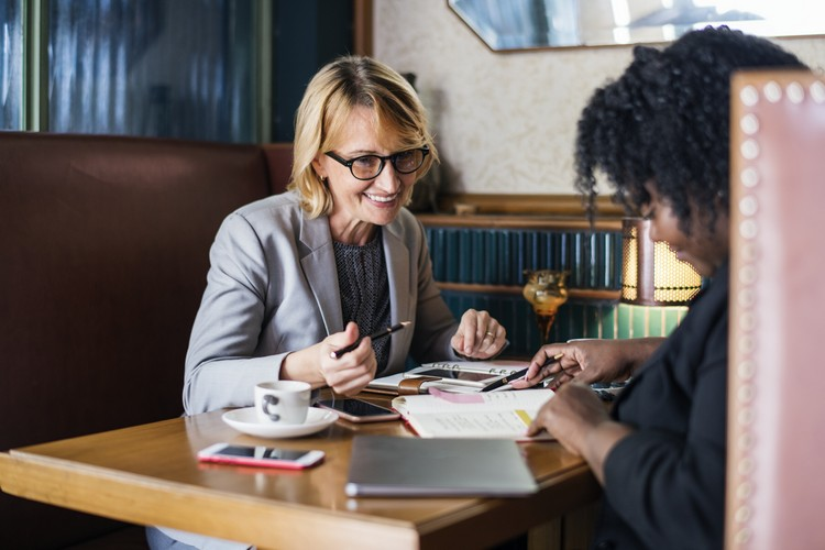 A Leader's Guide to Engaging High Potential Employees_YellowSparkBlog