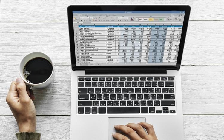 6 Ways to Optimise Recruitment through Data Analytics_Yellow Spark Blog
