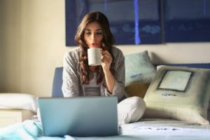How to Make Flexible-Work Policies A Success For Your Company