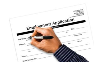 6 Tips to Outline Highly Effective Job Descriptions