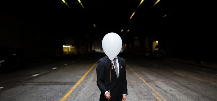 7 Traits of Highly Effective Future Leaders