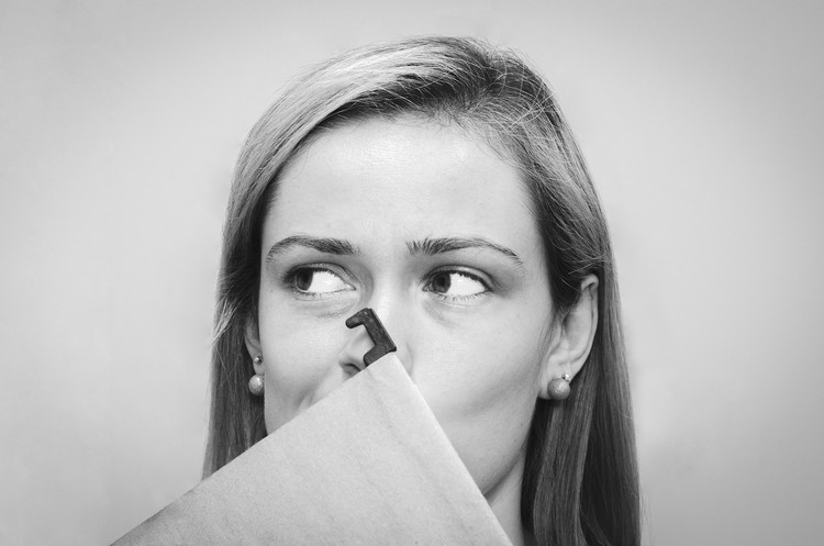 5 Fallouts of Poor Employee Grievance Handling_Yellow Spark Blog