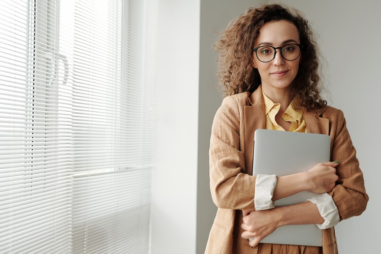 5 Key Skills to Become the Most Sought After Manager_Yellow Spark Blog