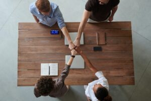 7 Principles to Ensure Your Workplace Committee Is On Track